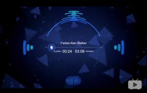 audio-v-2-300x190.png