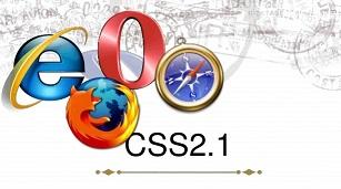 css2.1.jpg